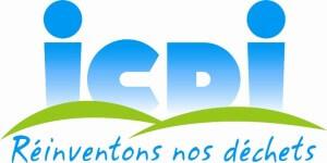 ICDI_new-2c