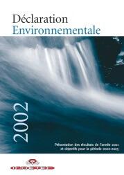 declenvi2002