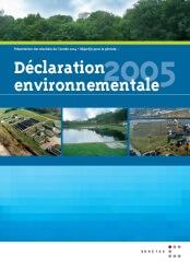 declenvi2005