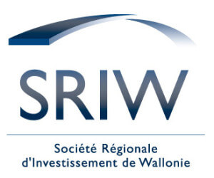logo_sriw
