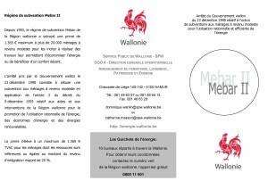 mebar-ii---folder_Page_1