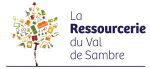 Ressourcerie du Val de Sambre
