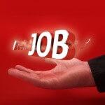 Update : Jobs disponibles !