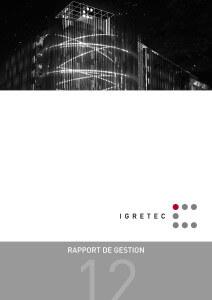 RAPPORT_DE_GESTION_2012_Page_01