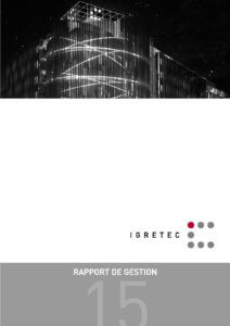 rapport-gest-2015