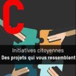 Charleroi : Appel à projets