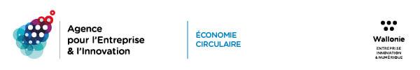 10.000 € pour vous soutenir dans votre projet d'économie circulaire