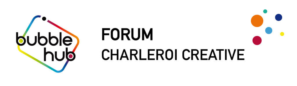 Forums Charleroi Creative