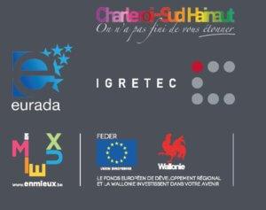 18-09 IGRETEC Session : Programme européen Watify