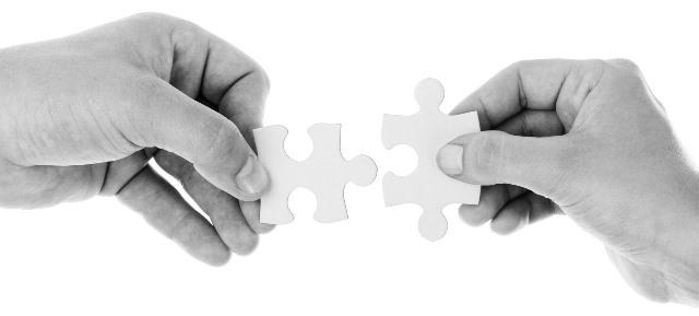 Enquête : Comment coopérer au XXIème siècle ?